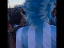 Аргентина-Месси-Марадона