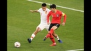 Highlights Korea Republic 2-0 China PR AFC Asian Cup UAE 2019 Group Stage