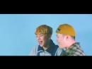 MV 22.12.17 KIM YONGJIN 김용진 - Alt F4 With 정동수ARKAY