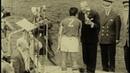 1958 rumo à vitória Documentário 2014