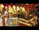 Альцион Плеяды 73 Египет и Космические Боги, Проклятие Мумий, Медицина, Сириус, Орион, Шемсу Хор
