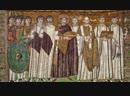 История Византийской империя.330-1453г.г.(рассказывает историк Роман Шляхтин).