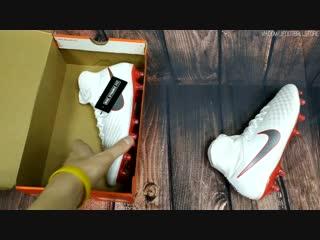 Nike magista obra 2 pro df fg