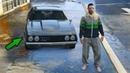 Кедейдің балдары - 1 бөлім (GTA5 Online)