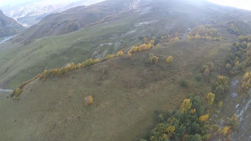12102018 gudauri paragliding полет гудаури بالمظلات، جورجيا بالمظلات gudauriparagliding com 66