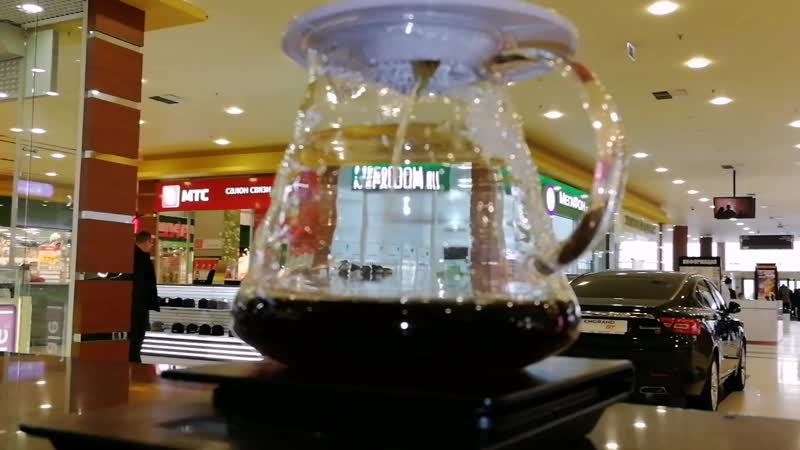 InShot_20190108_120056855 кофеман