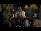 «Пуаро: Свидание со смертью» (2001) - детектив, реж. Эшли Пирс