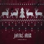 Jane Air альбом Jingle Bells