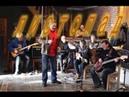 рок-гурт ЖНИВА - Листопад