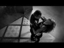 Grupo Extra Careless Whisper Official Video Bachata Urbana