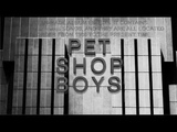 PET SHOP BOYS - EVOLUTION (about Their music)