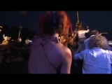 Midnight Sun Cirque Du Soleil Full Show