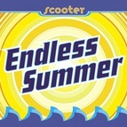 Scooter альбом Endless Summer