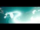 Дамблдор против Волан де Морта - Гарри Поттер и Орден Феникса 2007 - Момент из фильма