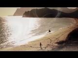 LOVE STORY (Алексей Рыбников - Лирическая тема)-pesnia--muzyca--cowo--scscscrp