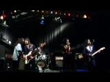 Uriah Heep - Free Me.....