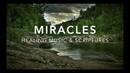 Miracles - Piano Instrumental | Healing Scriptures | Prayer Music | Warfare Music | Meditation Music