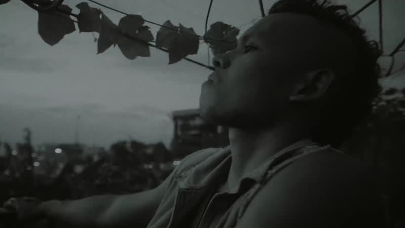 Скачать клип The Prodigy - Need Some1 - 1080HD - [ VKlipe.com ]