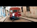 Enrique Iglesias SUBEME LA RADIO Official Video ft Descemer Bueno Zion Lennox 1080 X 1920 mp4
