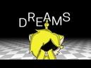Dreams | meme | Slendytubbies 3 | remake (OLD)