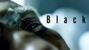 Frank Castle Black