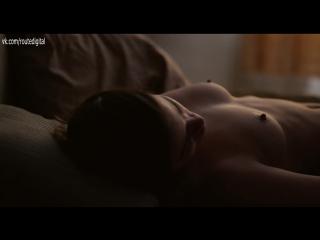Louise Grinberg Nude - La prière (FR 2018) HD 1080p BluRay Watch Online