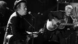 Tom Waits &amp Marc Ribot - Bella Ciao (Goodbye Beautiful)