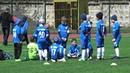 Чайка-2011 4:0 Юниор-WC-2-2011 Первенство Ростова 20.4.2019 12:40