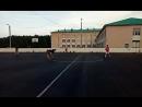 ТЛФЛ Олимп-Старт 2 тайм