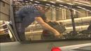 Harmolign for SAAB Gripen
