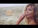 VDJ Smile - Schleierwolken (Dmitry Glushkov remix)