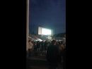 Республиканский стадион Поражение сборной России и расстроенные Сыктывкарцы