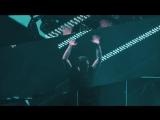 Hardwell &amp Blasterjaxx feat. Mitch Crown - Bigroom Never Dies (Official Music Video)
