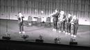 Galliard Battaglia - Samuel Scheidt - Canadian Brass 2013