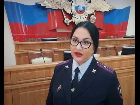 На границе с Казахстаном задержали экс главу Фонда жилищного строительства ЯНАО Калашникова