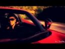 Тимати feat. BK Music Hayk Milagros ( НАТАЛИЯ ОРЕЙРО - ДИКИЙ АНГЕЛ)
