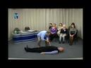 Хасай АЛИЕВ. Здоровье и метод «Ключ». Передача 4.2 29.09.2012, Часть 2. Семейный доктор
