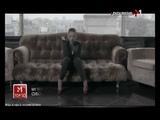 Пыльца - Я люблю Тебя,Киев.2011.XviD.SATRip.avi