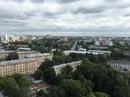 Объявление от Evgeny - фото №1