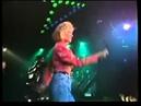 Amanda Redington - Fatal Attraction ( Pop Formule )