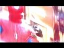Deadpool x Spiderman Vine Дэдпул x Человек паук