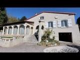 2128 #Carcassonne area Architects villa for sale