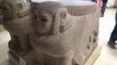 Пергамский музей Берлин Музеи мира