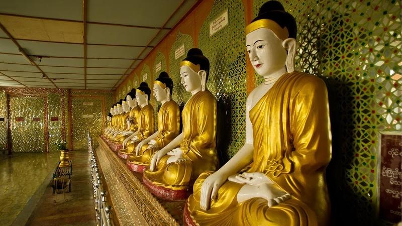 Три ошибки в практике дзен