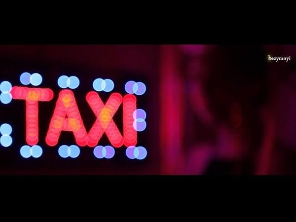 Anthony El Mejor vs. Denis Rublev - Green-Eyed Taxi [Video Edit]