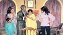 Зита и Гита / Seeta Aur Geeta 1972 - Что тут за визг такой