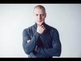 Миша Маваши - Виселица и танцы httpvk.comrap_style_ru