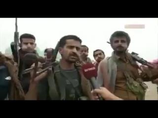 شاهد المسيرة تزور المجاهدين المرابطين بجبهة الدريهمي الساحل_الغربي - 18-06-.mp4
