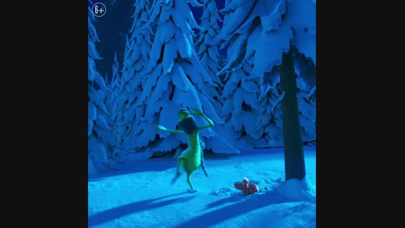 TG_21_AV_MOMENTS_SNOW_1x1