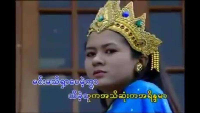 FB_VIDEO_SD_1530425768302.mp4
